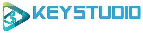 KeyStudio